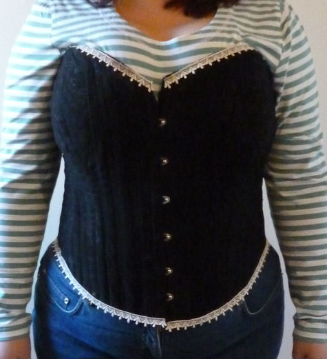 Black_vic_corset_front_large