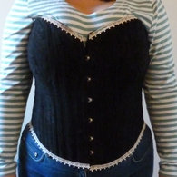 Black_vic_corset_front_listing