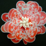 Valentine_flower_listing