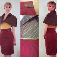 Skirt-and-capelet_listing