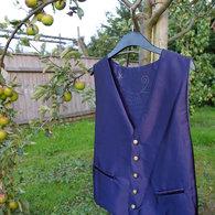 A_waistcoat_listing