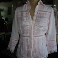 Pink_faggoted-ribbon-pintuck_blouse_002_listing