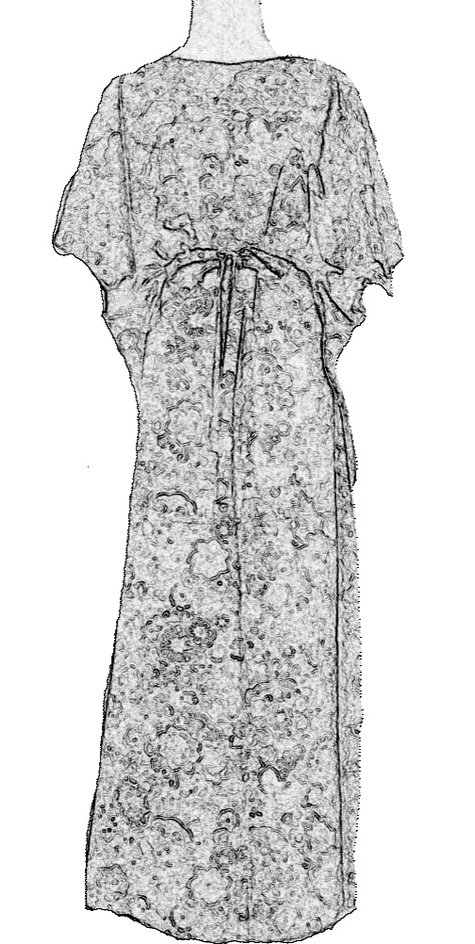 Sketch_of_caftan_large