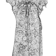 Sketch_of_caftan_listing