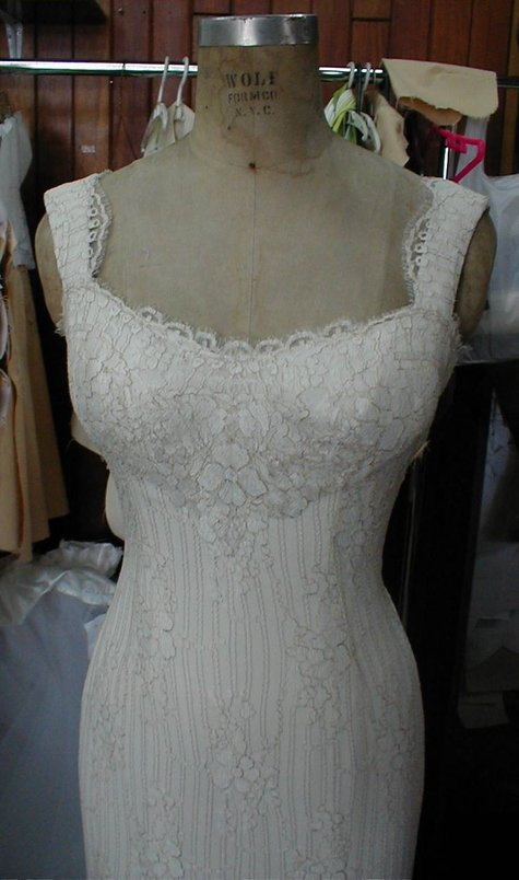Formal_lace_4_large