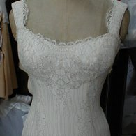 Formal_lace_4_listing