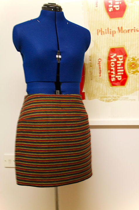 Ooobop_stripy_skirt_large