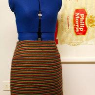 Ooobop_stripy_skirt_listing