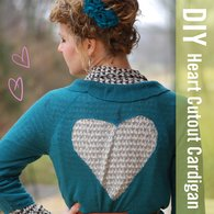 Diyheartcutout_listing