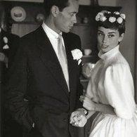 Audrey_wedding_listing