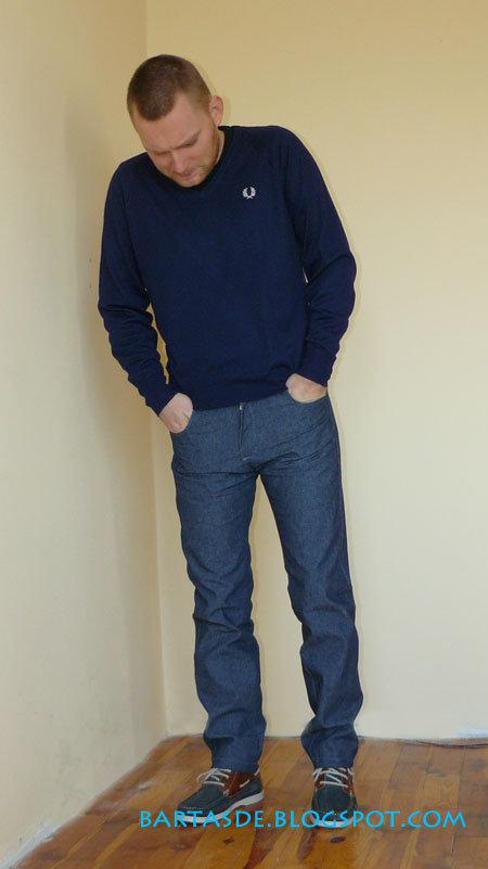 Spodnie_przod_caly_large
