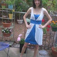 Spring_semester_2011_247_listing