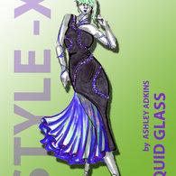 Stylexx_listing