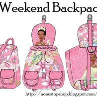 Weekend_backpack_listing