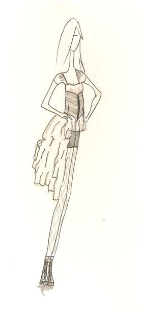 Fashion_sketch_large