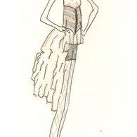 Fashion_sketch_listing