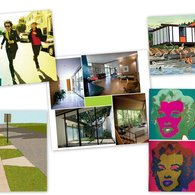 Collage1_listing