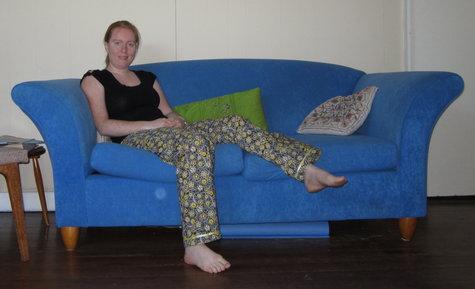 Pyjamas_1_large