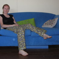 Pyjamas_1_listing
