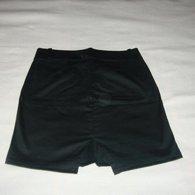 Skirt2back_listing