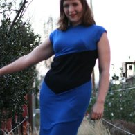 Blue_and_black_sheath_listing