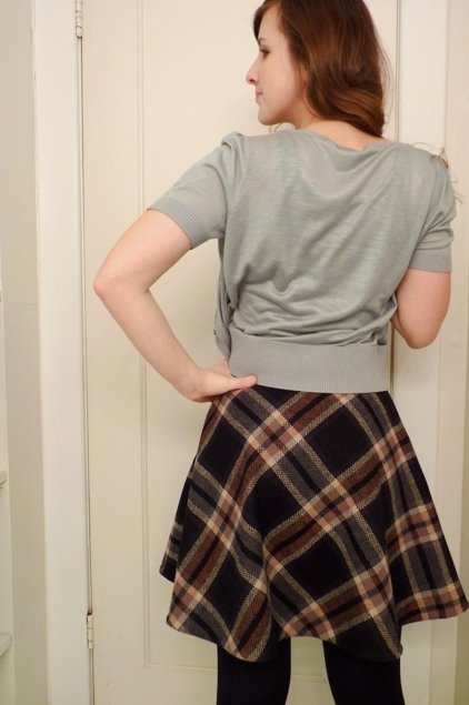 Wool_plaid_skirt_051_large