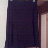 Nl_skirt_listing