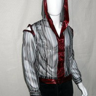 Sheer_striped_hoodie_closed_listing