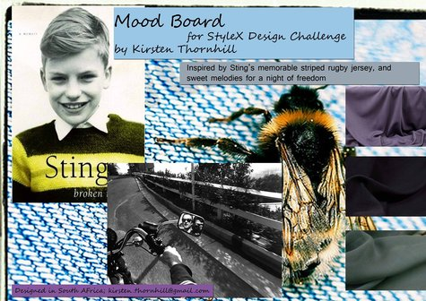 Mood_board_for_style_x_large