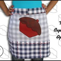 Free-apron-patterns-001_listing