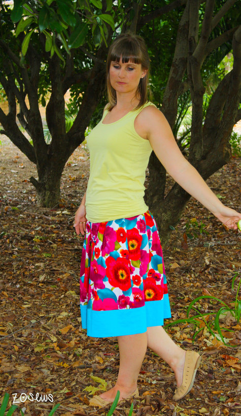 Flower-power-skirt-2_large