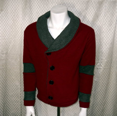 Burgundy_and_gray_cardigan_front_large