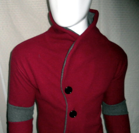Burgunday_and_gray_cardigan_collar_up_large