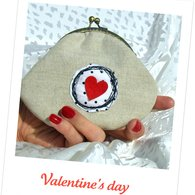 Valentine_s_day_listing