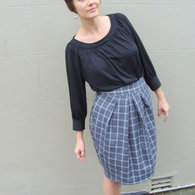 Pasta_tulip_skirt_070_listing