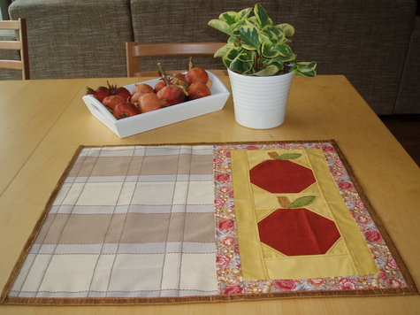 Country_placemat1_large