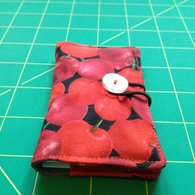 Cherry_business_card_holder_listing