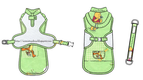 Harness_top_in_winnie_the_pooh_fabric_large
