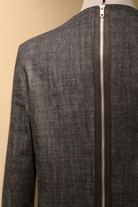 Burda_130_dressform_zipper_large