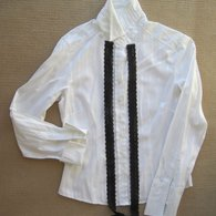 Black_anglaise_trim_extra_small_listing