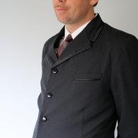 Suit2_listing