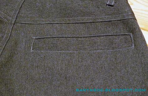 Spodnie4-kieszen_wypustka_large