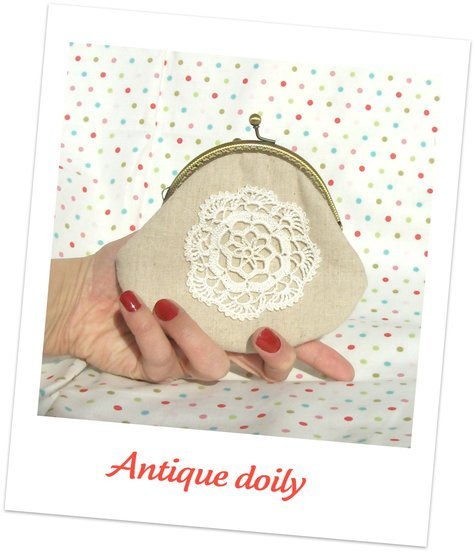 Antique_doily_large