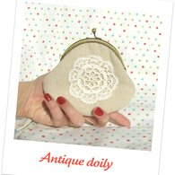 Antique_doily_listing