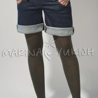 Denim_shorts_listing
