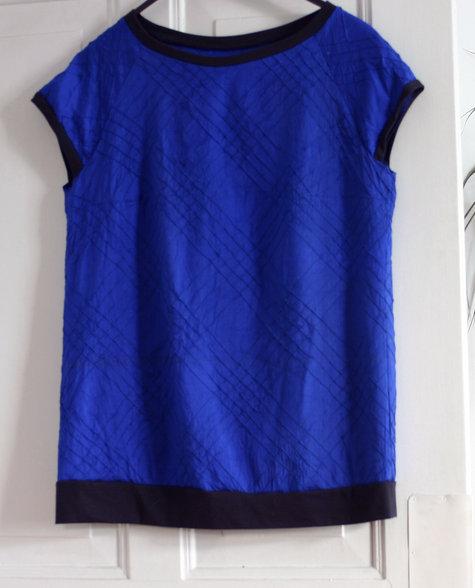 Shirt_large