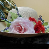 English_summer_hat-1_listing