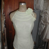 Halter_top_listing