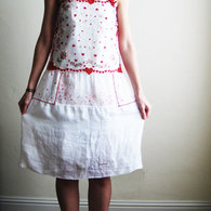 Hearts-frock3_listing