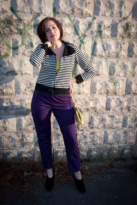 Purple_reign_clover-009_large